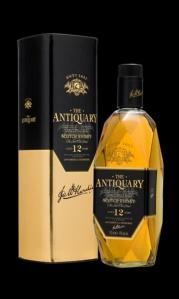 Antiquary12YOXL