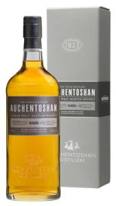 Auchentoshan-Classic-single-malt-scotch-whisky