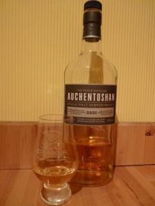 Auchentoshan classic