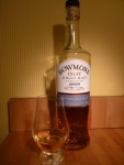 Bowmore-Legend-single-malt-scotch-whisky