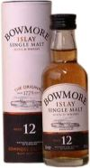 Bowmore-12-Years-Old-single-malt-scotch-whisky