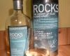 Bruichladdich-Rocks-single-malt-scotch-whisky