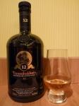 Bunnahabhain-12-Years-Old-single-malt-scotch-whisky