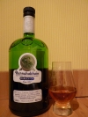 Bunnahabhain-Darach-Ur-Batch-5-single-malt-scotch-whisky