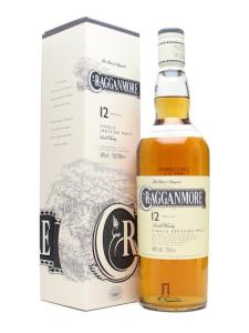 Cragganmore-12-Years-Old-single-malt-scotch-whisky