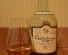 Dalwhinnie-15-Years-Old-single-malt-scotch-whisky