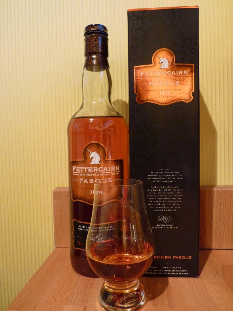Fettercairn-Fasque-single-malt-scotch-whisky