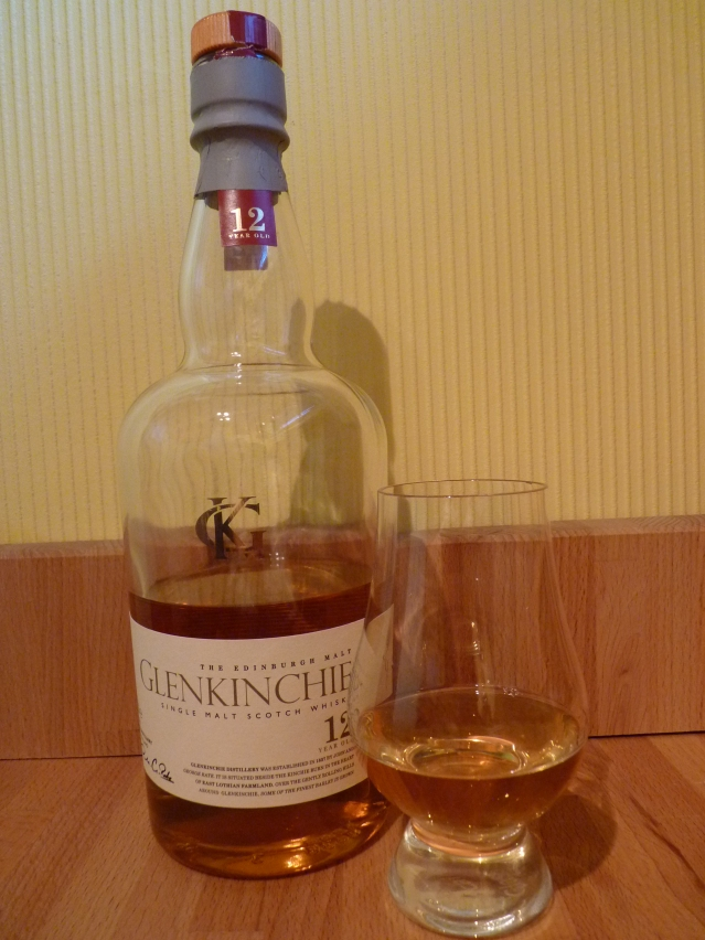 Glenkinchie-12-Years-Old-single-malt-scotch-whisky