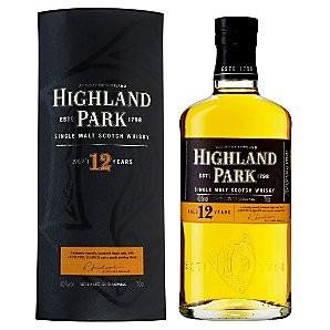 Highland-Park-12-Year-Old