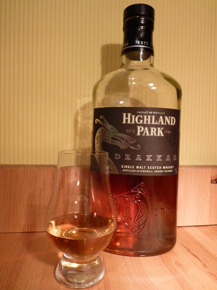 Highland-Park-Drakkar-single-malt-scotch-whisky
