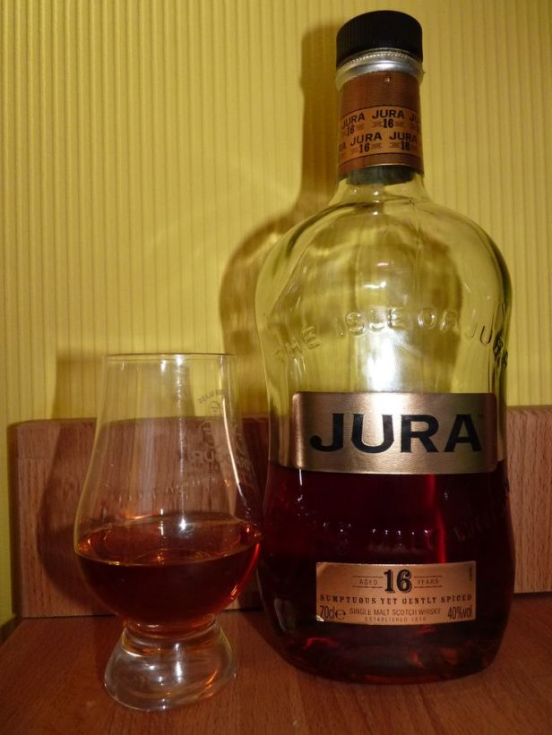 Jura-16-Years-Old-single-malt-scotch-whisky