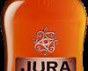 Jura 16