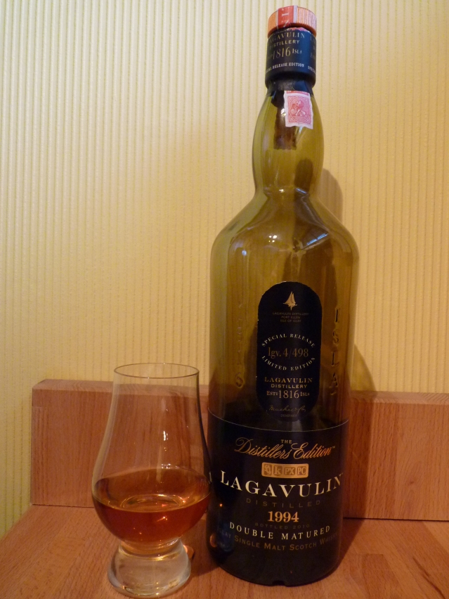 Lagavulin-Distillers-Edition-1994-single-malt-scotch-whisky