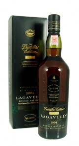 Lagavulin_Distillers_edition_1994__74314_zoom