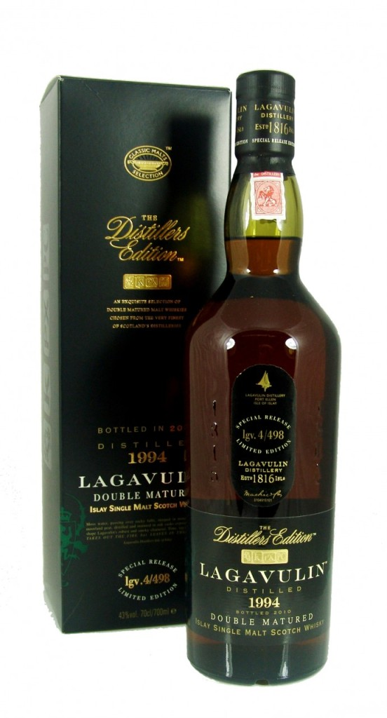 Lagavulin-Distillers-Edition-1994