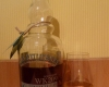 Old-Pulteney-WK209-Good-Hope-single-malt-scotch-whisky