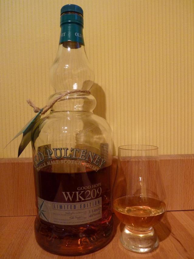 Old-Pulteney-WK209-Good-Hope-single-malt-scotch-whisky
