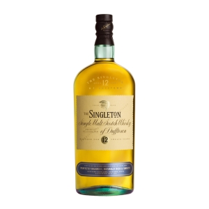 The-Singleton-Of-Dufftown-12-Years-Old-single-malt-scotch-whisky