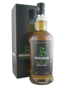 springbank_15_year_old