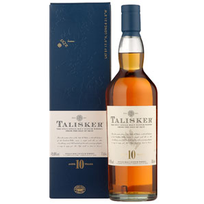 Talisker-10-Years-Old-single-malt-scotch-whisky