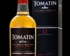 Tomatin-12-Years-Old-single-malt-scotch-whisky
