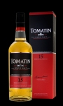 Tomatin-15-Years-Old-single-malt-scotch-whisky