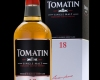 Tomatin-18-Years_old-single-malt-scotch-whisky