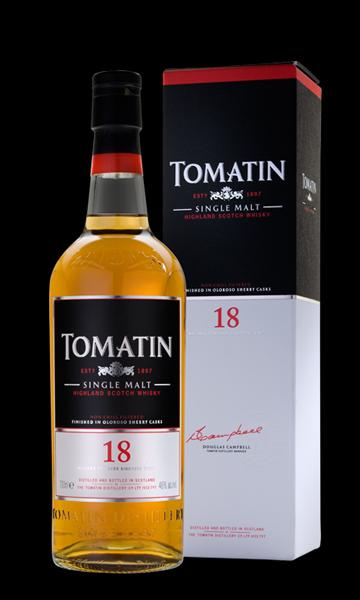 Tomatin-18-Years_old-single-malt-scotch-whisky