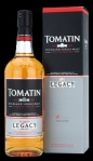 Tomatin-Legacy-single-malt-scotch-whisky