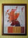 Whisky Distilleries of Scotland