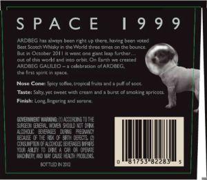 Ardbeg-Galileo-Label-back1