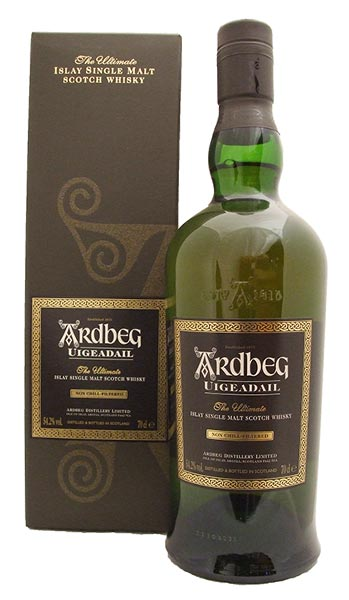 Ardbeg-Uigeadail-single-malt-scotch-whisky