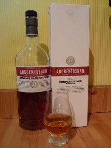 Auchentoshan_Bordeaux