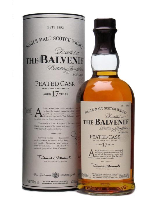 balvenie-17-years-old-peated-cask