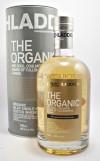 Bruichladdich-Organic-single-malt-scotch-whisky