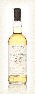 cragganmore-20-year-old-1991-cask-1157-single-cask-master-of-malt-whisky