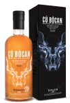 Cu-Bocan-single-malt-scotch-whisky