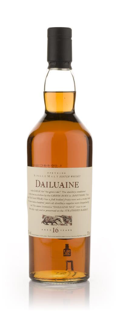 dailuaine-16-year-old-whisky