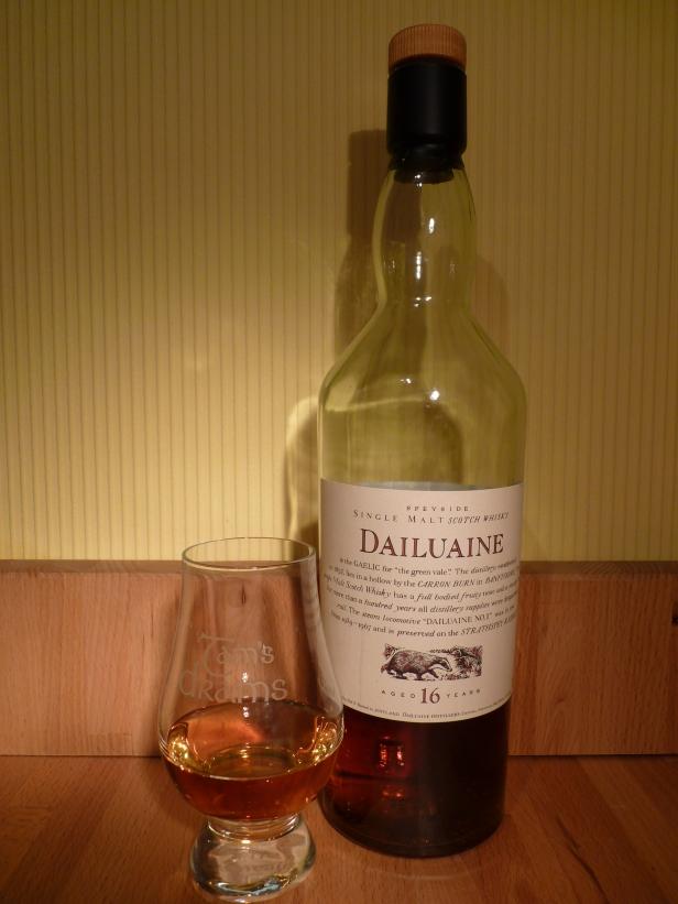 Dailuaine-16-Years-Old-Flora-and-Fauna-single-malt-scotch-whisky