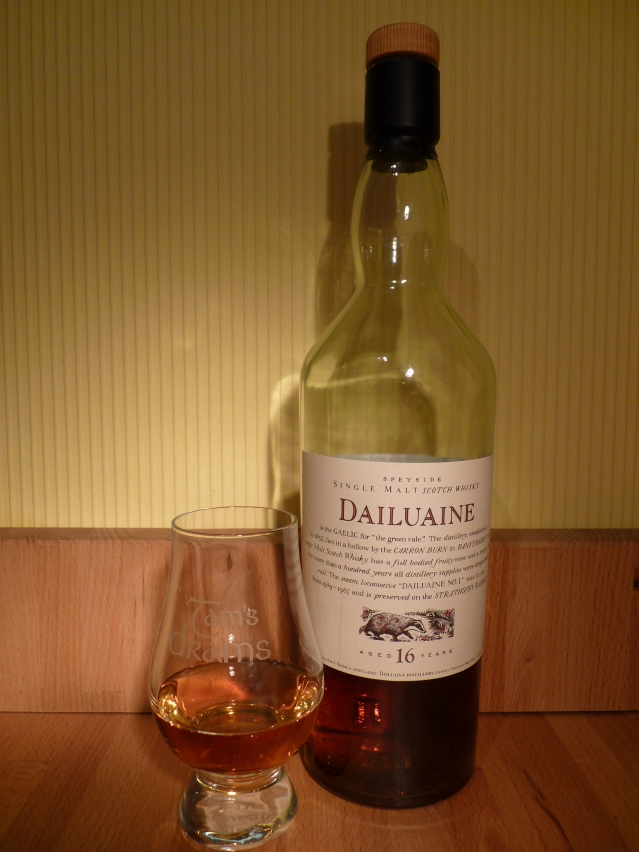 Dailuaine-16-Years-Old-Flora-and-Fauna-single-malt-scotch-whisky