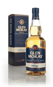 glen-moray-classic-whisky