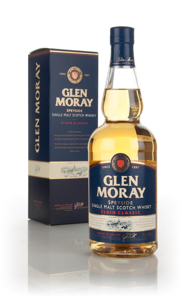 glen-moray-classic-whisky