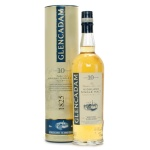 Glencadam-10-Years-Old-single-malt-scotch-whisky