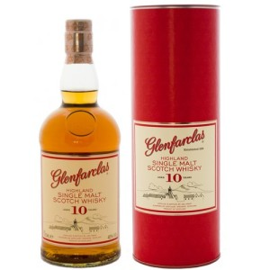 Glenfarclas-10-Years-Old-single-malt-scotch-whisky