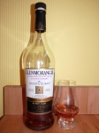 Glenmorangie-12-Years_old-Quinta-Ruban-single-malt-scotch-whisky