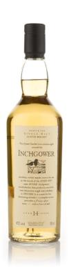 inchgower-14-year-old-whisky