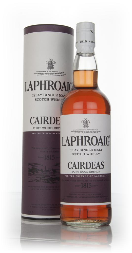 laphroaig-cairdeas-port-wood-edition-2013-whisky