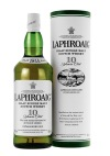 Laphroaig-10-Years-Old-single-malt-scotch-whisky