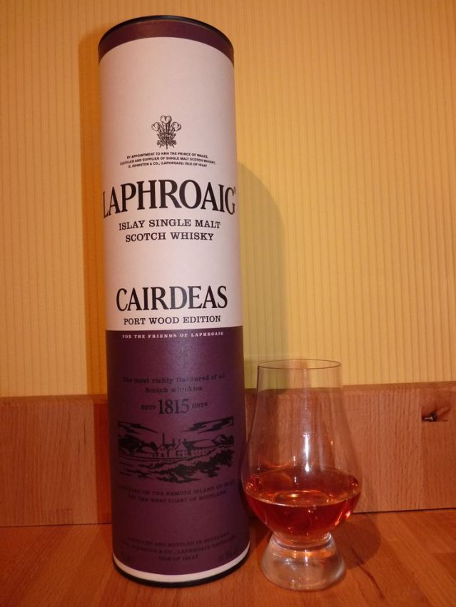 Laphroaig-Cairdeas-2013-Port-Wood-single-malt-scotch-whisky