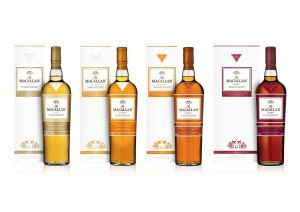Macallan_1824_series